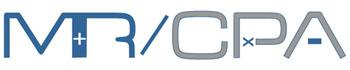 M&R CPA Services